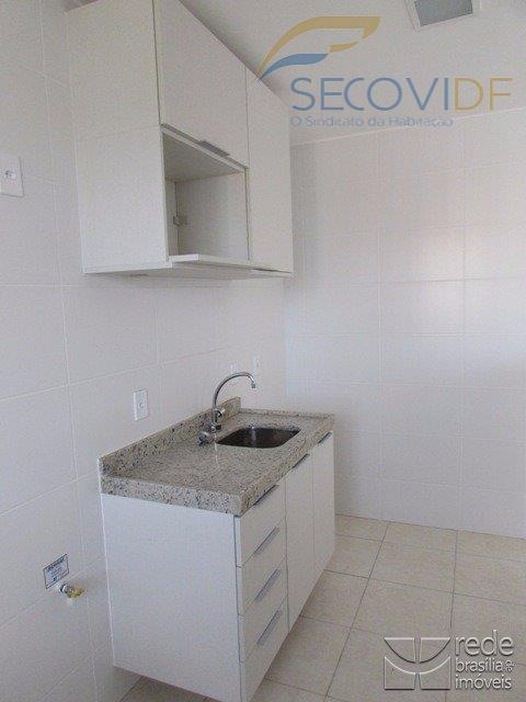 rua 07 norte - res. max home - águas clarasapartamento composto de sala com varanda, cozinha...