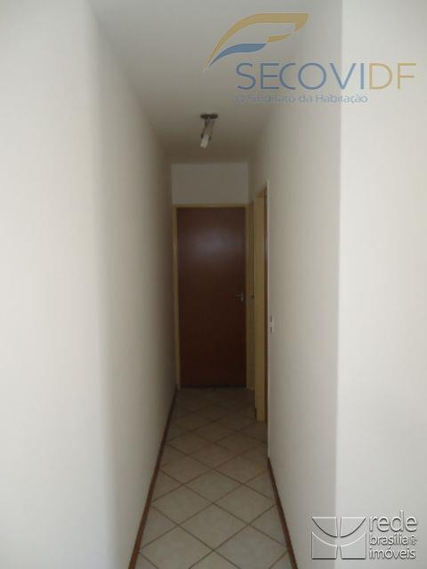03 CORREDOR (Quadra 107, Residencial Ouro Verde)