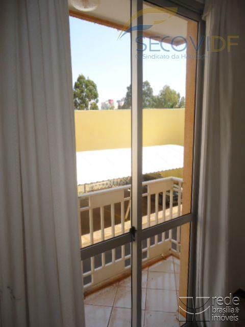 02 SACADA (Quadra 107, Residencial Ouro Verde)