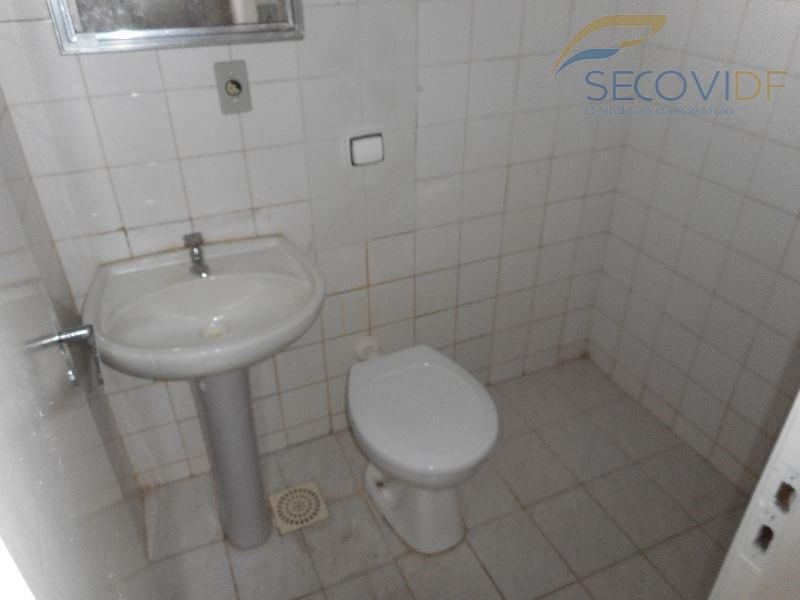 08 Banheiro social - QI 01 BLOCO G