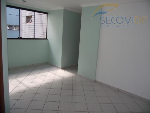 01 SALA (Quadra 301, Residencial Keila Alves )