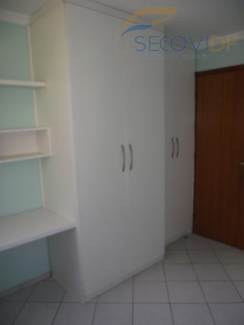 06 QUARTO (Quadra 301, Residencial Keila Alves )