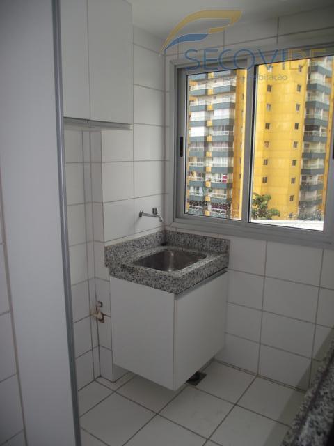 08 ÁREA DE SERVIÇO (Residencial Atol das Rocas, Avenida Castanheiras)
