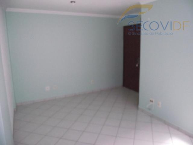 02 SALA (Quadra 301, Residencial Keila Alves )