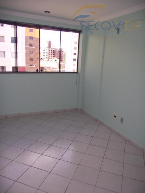 04 QUARTO (Quadra 301, Residencial Keila Alves )
