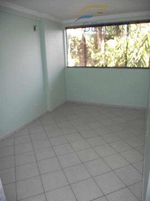 07 QUARTO (Quadra 301, Residencial Keila Alves )