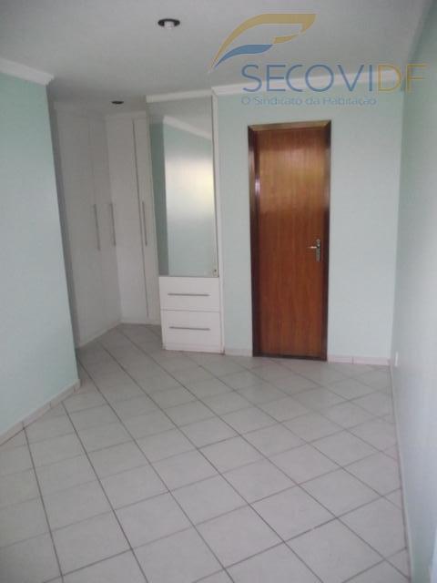 10 QUARTO (Quadra 301, Residencial Keila Alves )