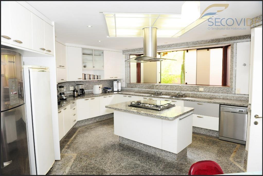 09-Cozinha