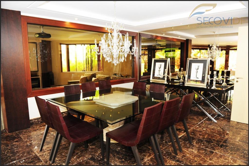 06-Sala de Jantar
