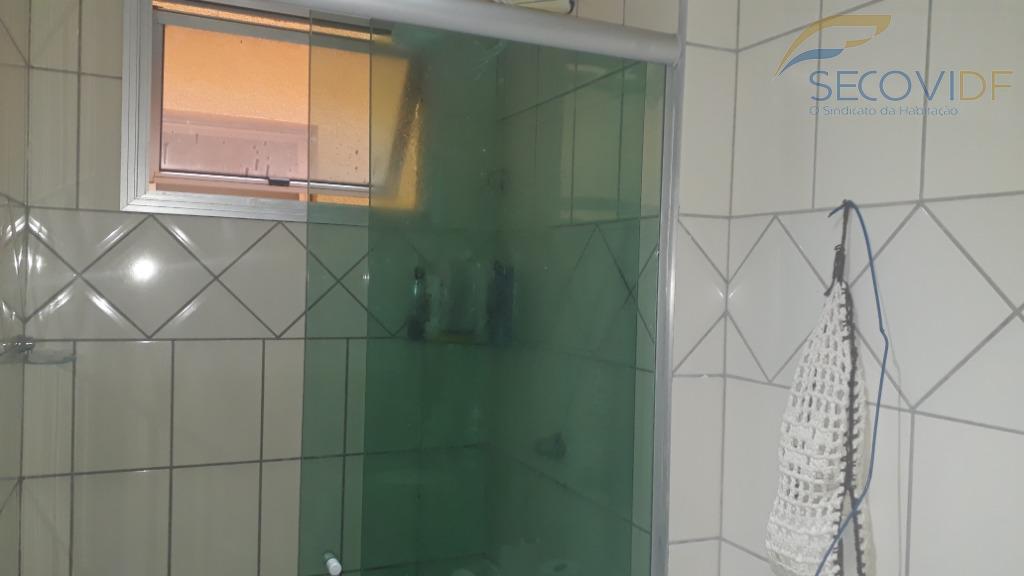08 banheiro - QI 05 COSTA DO MARFIM