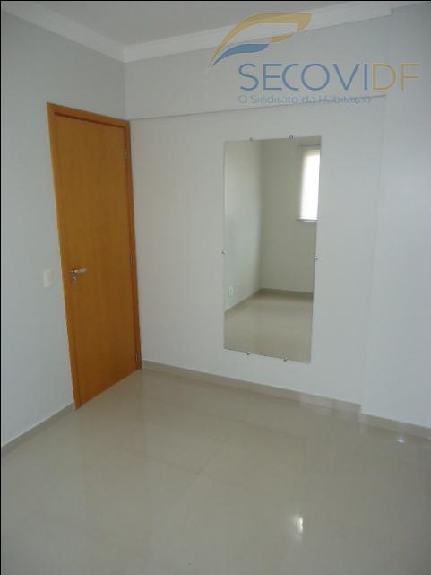 08 QUARTO 01 ( Residencial Algarve, QS 308 Conjunto 05 )