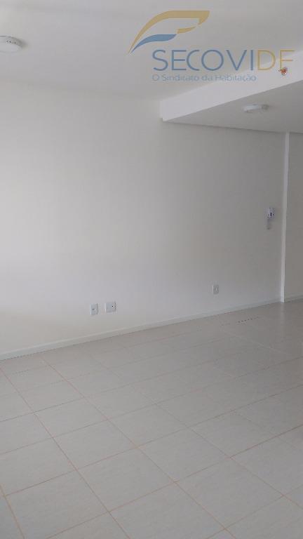 03 SALA (Rua 25 Sul, Residencial Park Style)