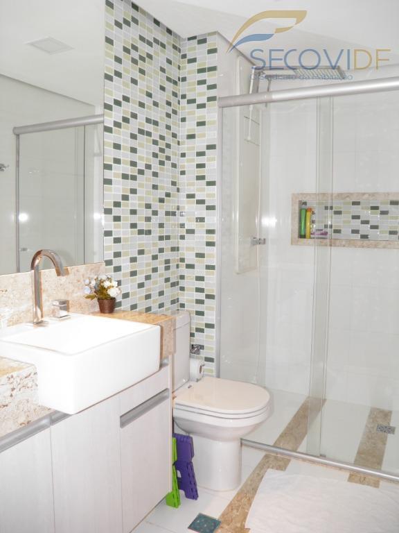 16 Banheiro social - Rua 8 Sul Lote 9 – Jales Machado