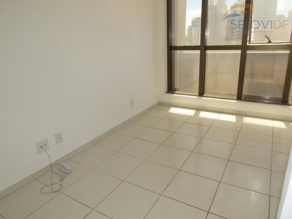 rua das paineiras - ed. one - águas clarassala comercial dividida, com excelente localização.piso: cerâmicavista livreárea...
