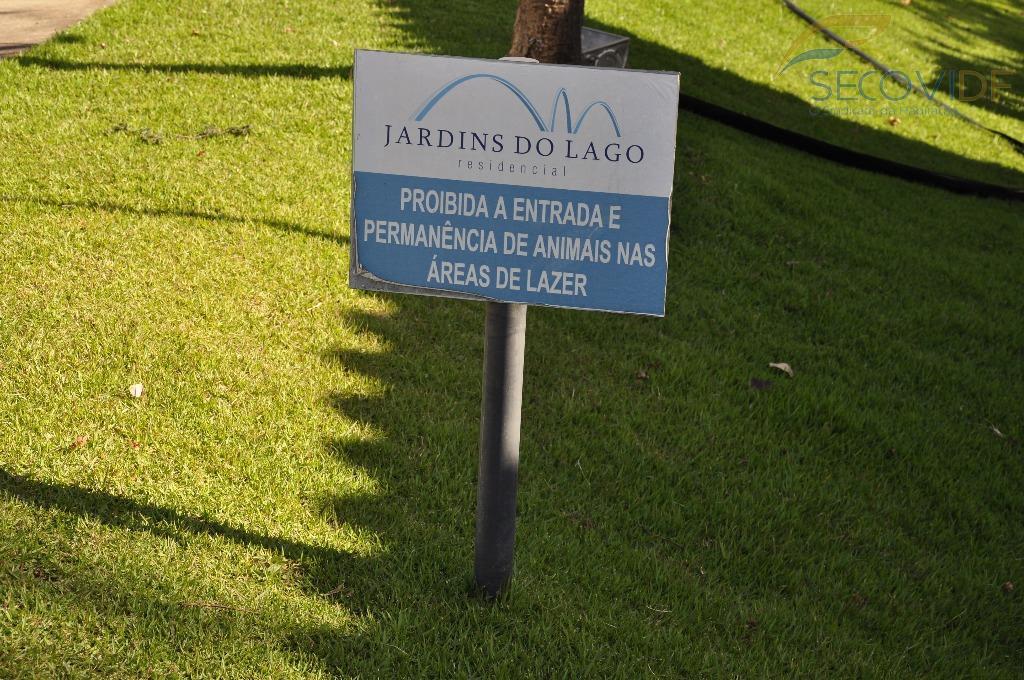 quadra 09, lago sul, cond. jardins do lago, jardim botânico - brasíliaem busca de um excelente...