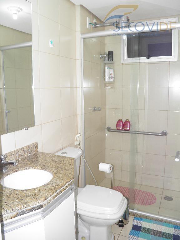 09 WC Suíte - Portal dos Lírios