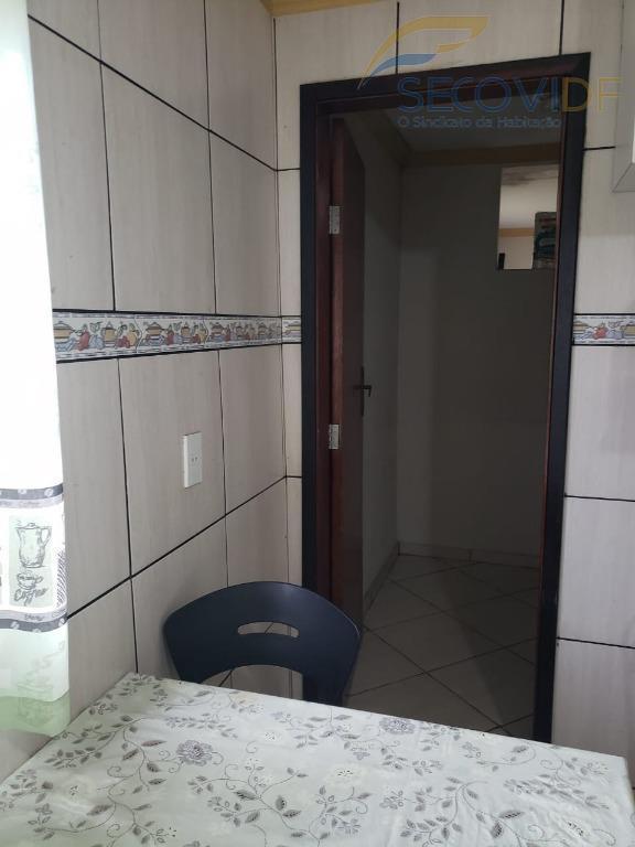05 Cozinha  - QND 26