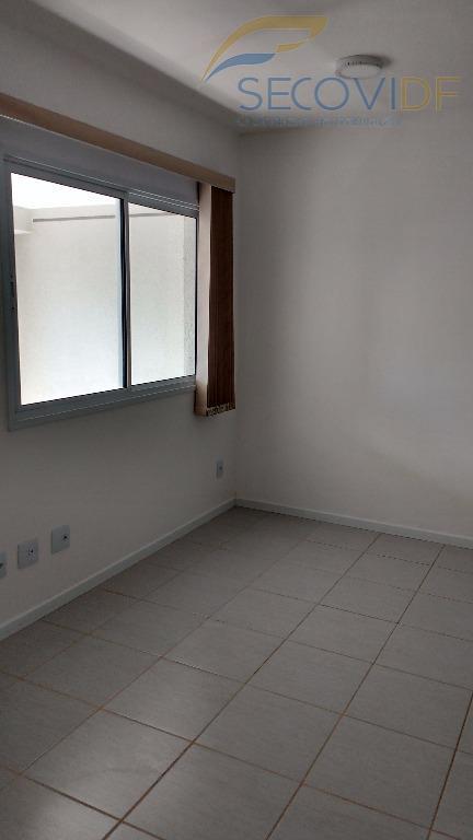 04 SALA (Rua 25 Sul, Residencial Park Style)