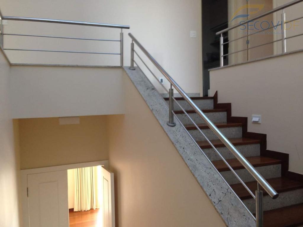 48 escada - SMDB CONJUNTO 23