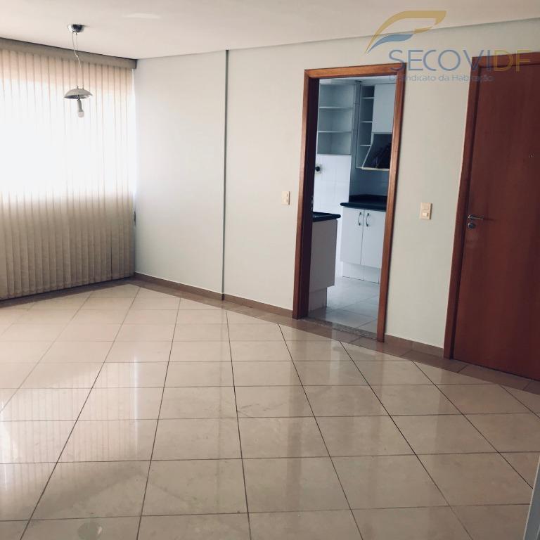 rua copaiba - san marino - águas clarasexcelente apartamento de 04 quartos com armários planejados sendo...