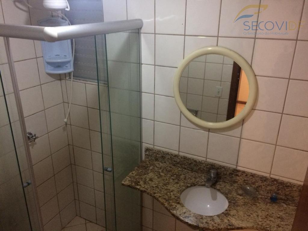 08 banheiro  - QMSW 06 THE GRAND