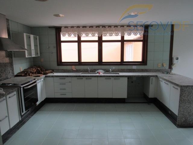 25 -cozinha