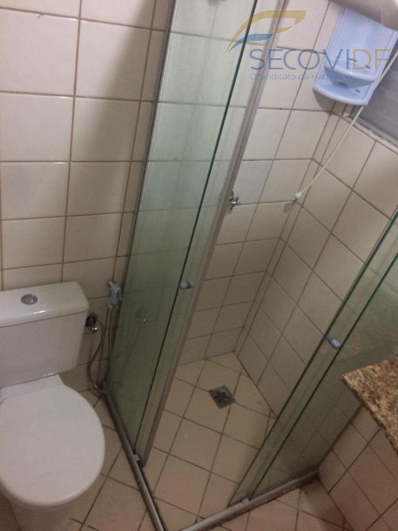 09 banheiro  - QMSW 06 THE GRAND