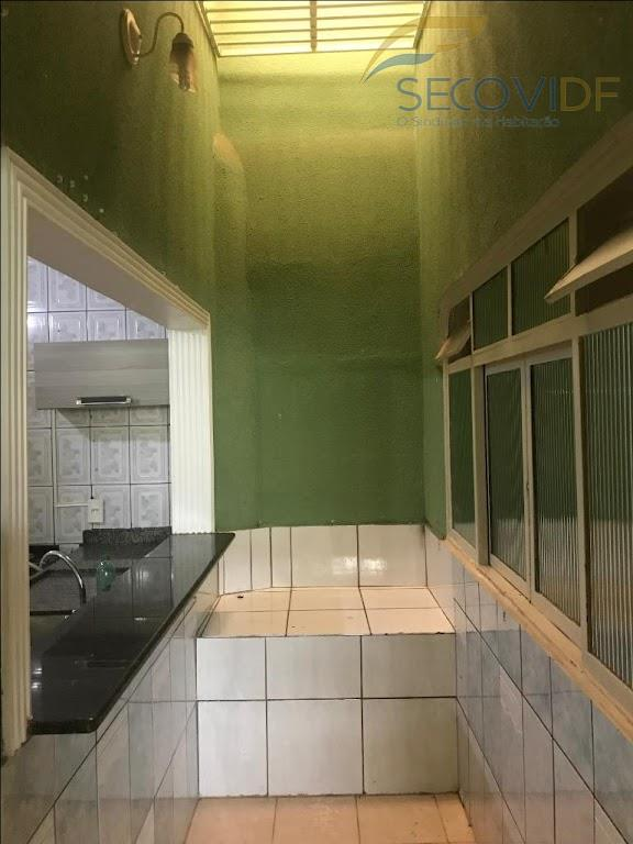 10 cozinha - QNL 06 BLOCO F