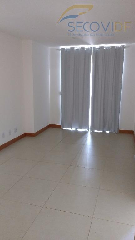 04 QUARTO 01 ( VIA AZALEAS/ AV Pau Brasil Bloco 03 )