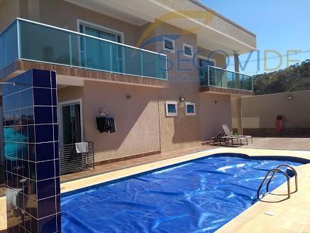 21 piscina - CONDOMINIO PRIVE I