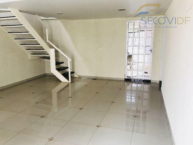 30 Cozinha 02 -SMPW Quadra 01/ Park Way