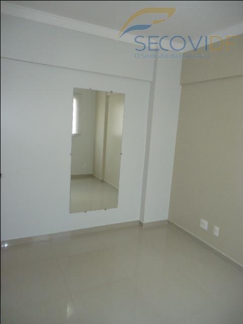 09 QUARTO 01 ( Residencial Algarve, QS 308 Conjunto 05 )