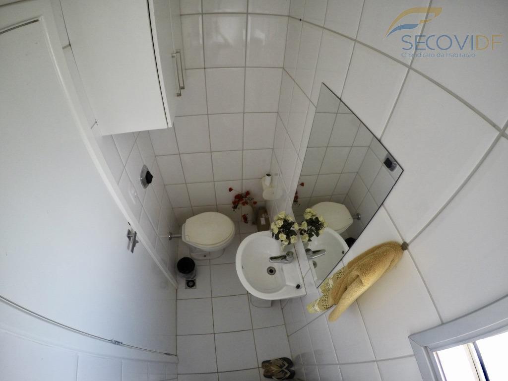 18 banheiro - RUA 34 SUL ATLANTICO SUL