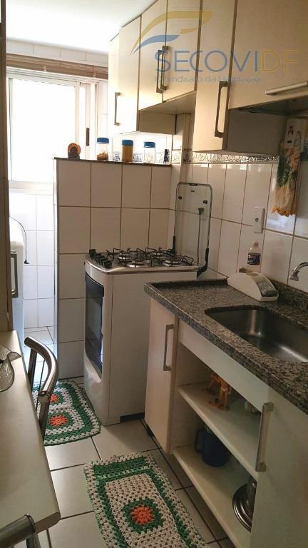 04 cozinha - QI 05 BLOCO A COSTA DO MARFIM