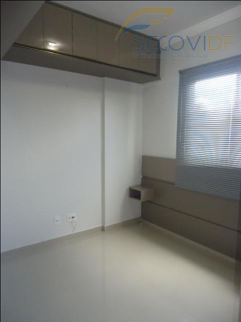 11 QUARTO 02 ( Residencial Algarve, QS 308 Conjunto 05 )