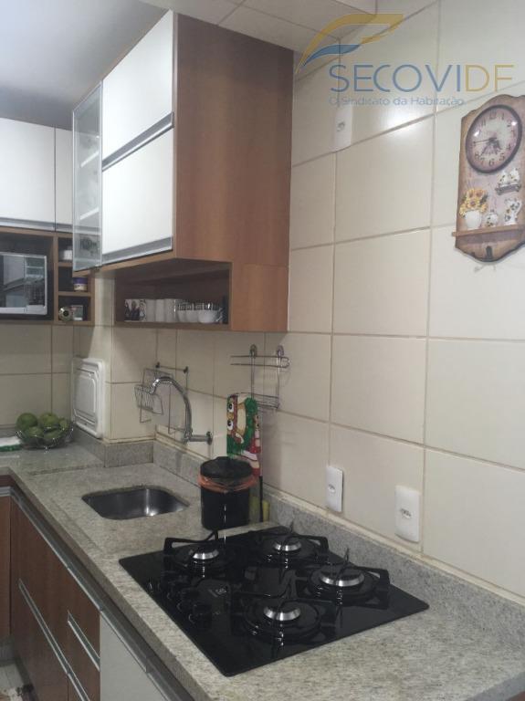 10 cozinha ED. ALGARVE