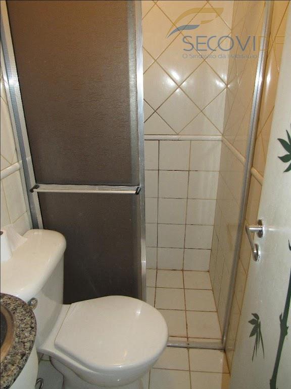 shin ca 05 - ed. sollarium - lago nortealugue com cartão de crédito* apartamento mobiliado com...
