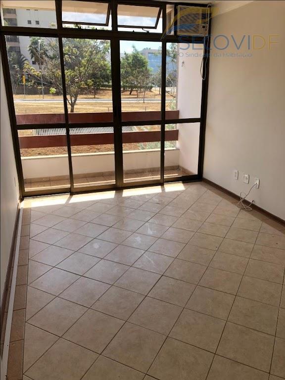 clsw 302, sudoeste - brasília/dfkitnet com banheiro em ótima localização no sudoeste.excelente localização oferece aos moradores...