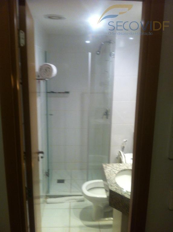 06 banheiro - RUA 36 SMART 04