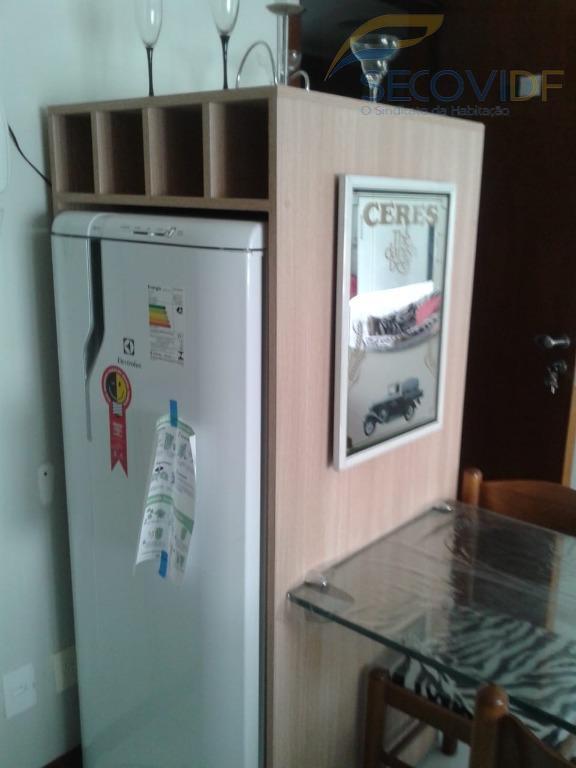 05 cozinha - CCSW 04 TOP MASTER
