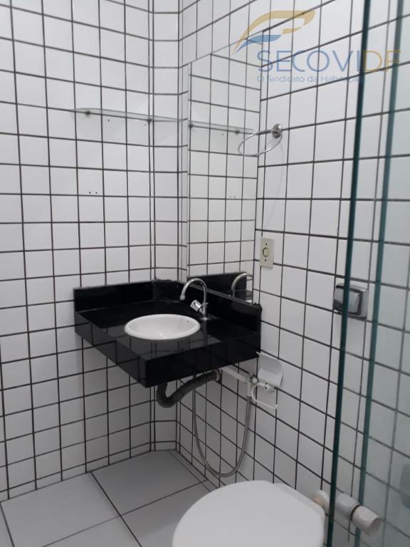 04 banheiro - CLSW 102 PHOENIX
