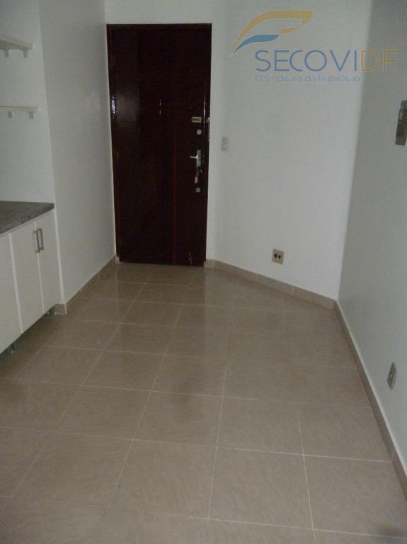 01 SALA (QI 18 Conjunto A, Guará I)