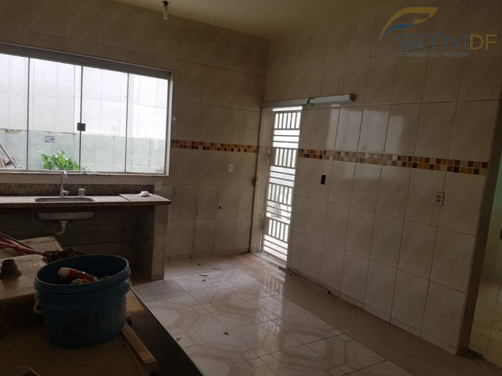 09 cozinha - QR 521 CONJUNTO 08