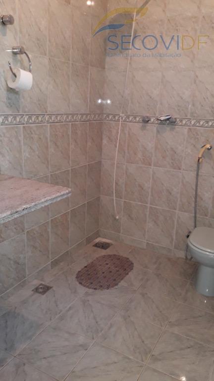 28 banheiro - SMSE CONJUNTO 11
