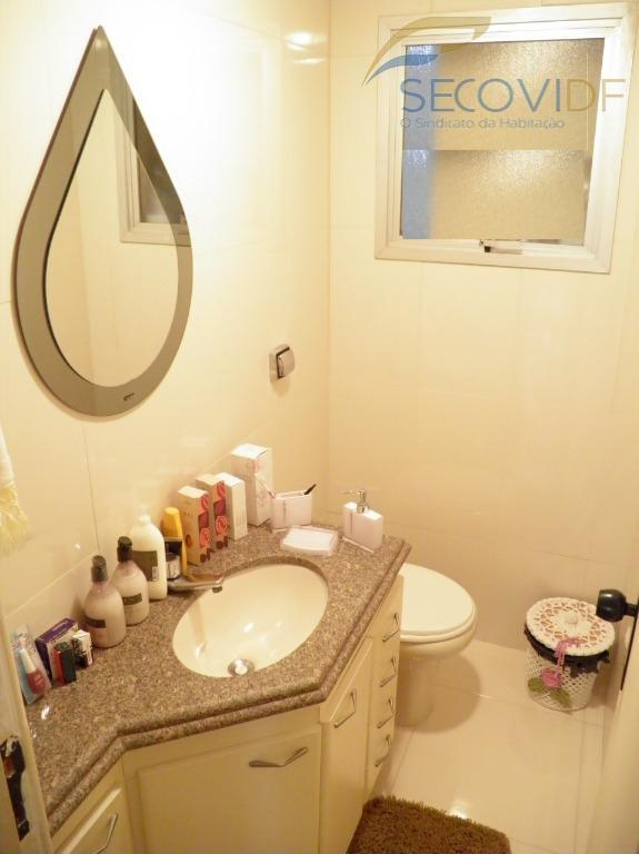 14 banheiro - RUA 21 SUL ARAUCARIAS