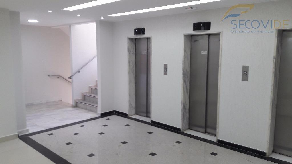 sbn - qd 02 - asa nortesala com banheiro e vaga de garagem cobertaárea de 44,89m²