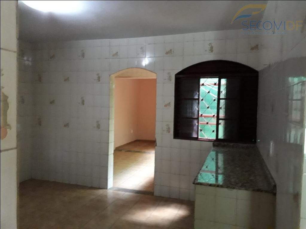 03 cozinha - QI 02 CONJUNTO L