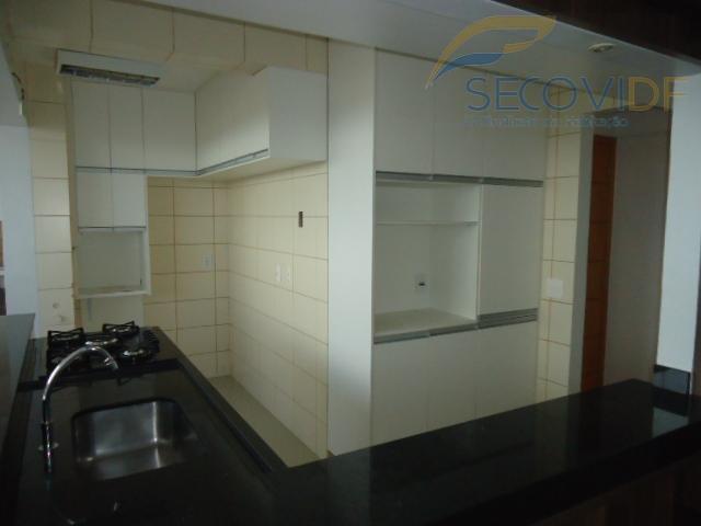 14 COZINHA ( Residencial Algarve, QS 308 Conjunto 05 )