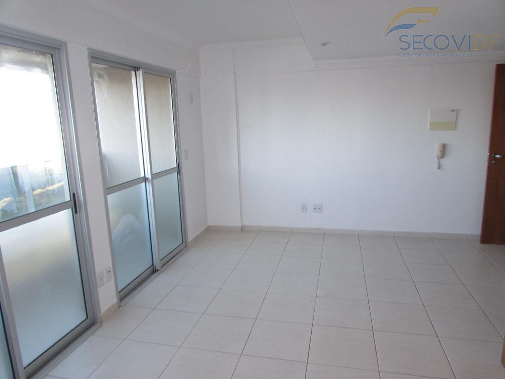 avenida jacarandá - lote 47 - excelente prédio comercial ao lado da futura sede do complexo...