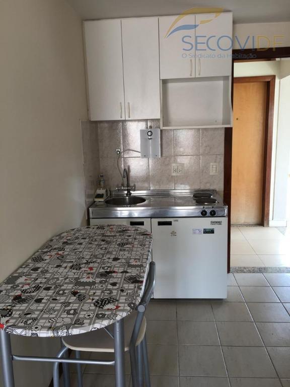 03 cozinha - QMSW 05 SAINT TROPEZ